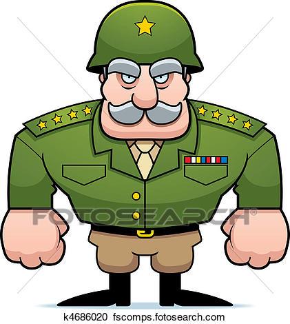 421x470 Uniform Clipart Royalty Free. 64,901 Uniform Clip Art Vector Eps