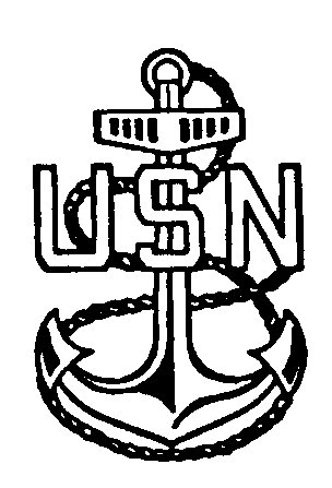 304x447 Clip Art United States Navy Clipart