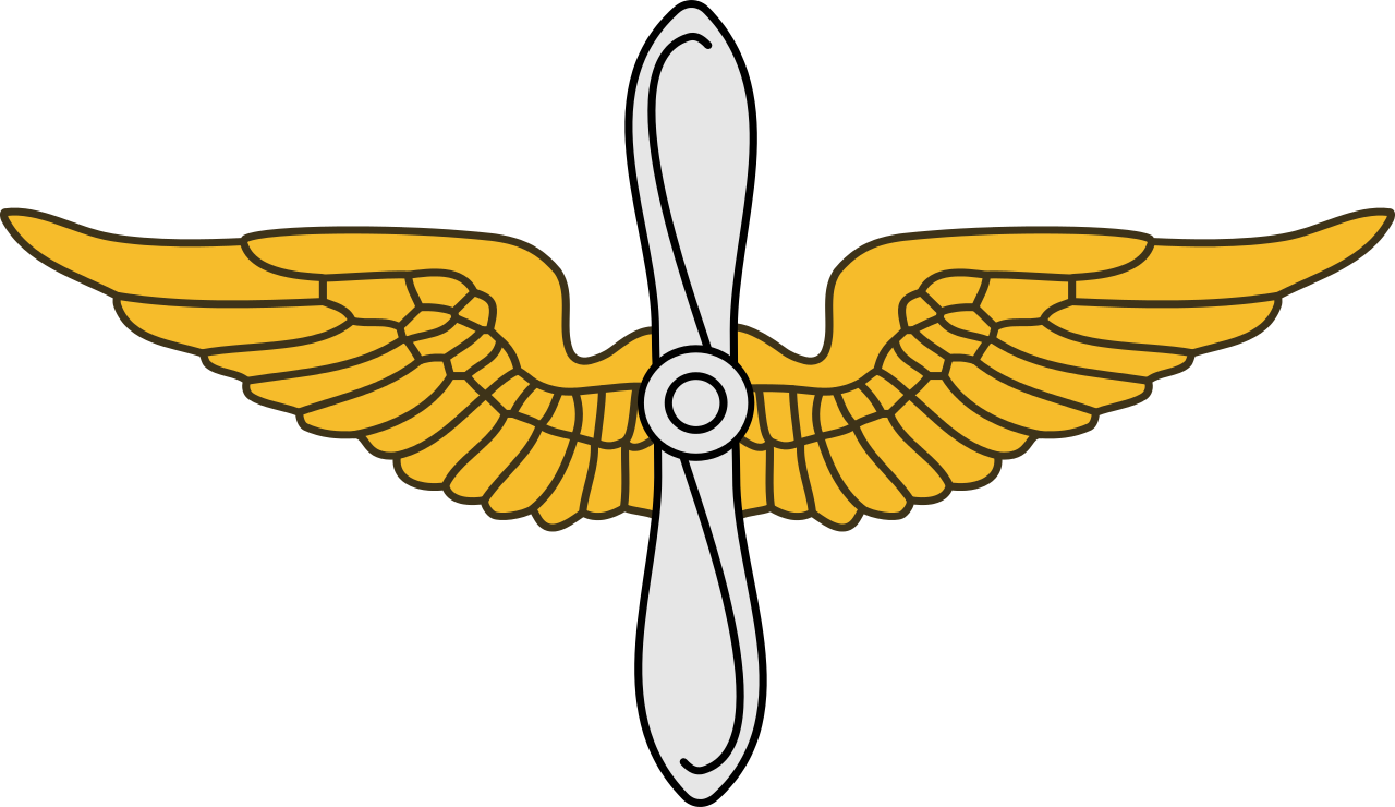 1280x740 Fileus Army Aviation Branch Insignia.svg