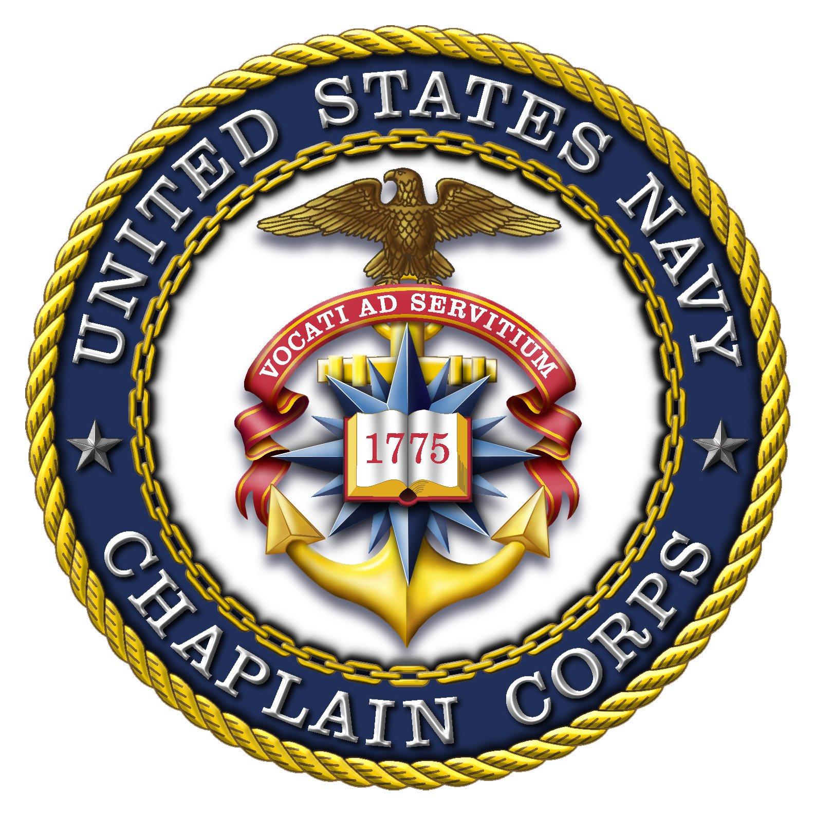 1584x1584 Navy Logo Clip Art Many Interesting Cliparts