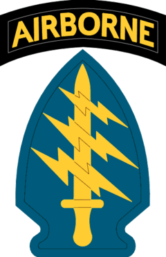 240x371 United States Army Special Operations Command