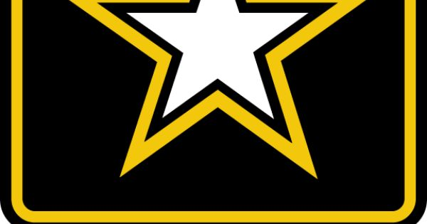 600x315 College Logos Clip Art The United States Army 16sustainment