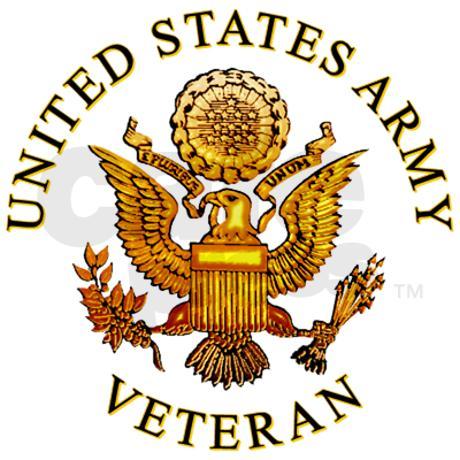 460x460 Army Clipart Veteran