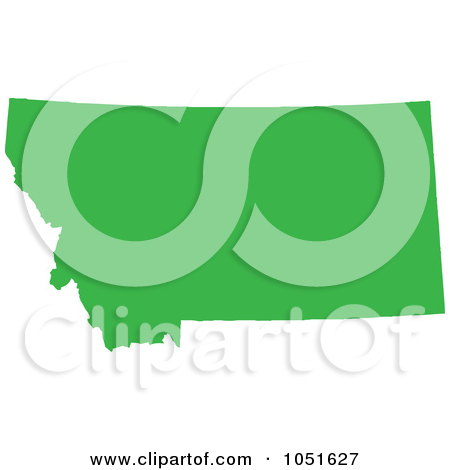 450x470 Individual United States Clipart