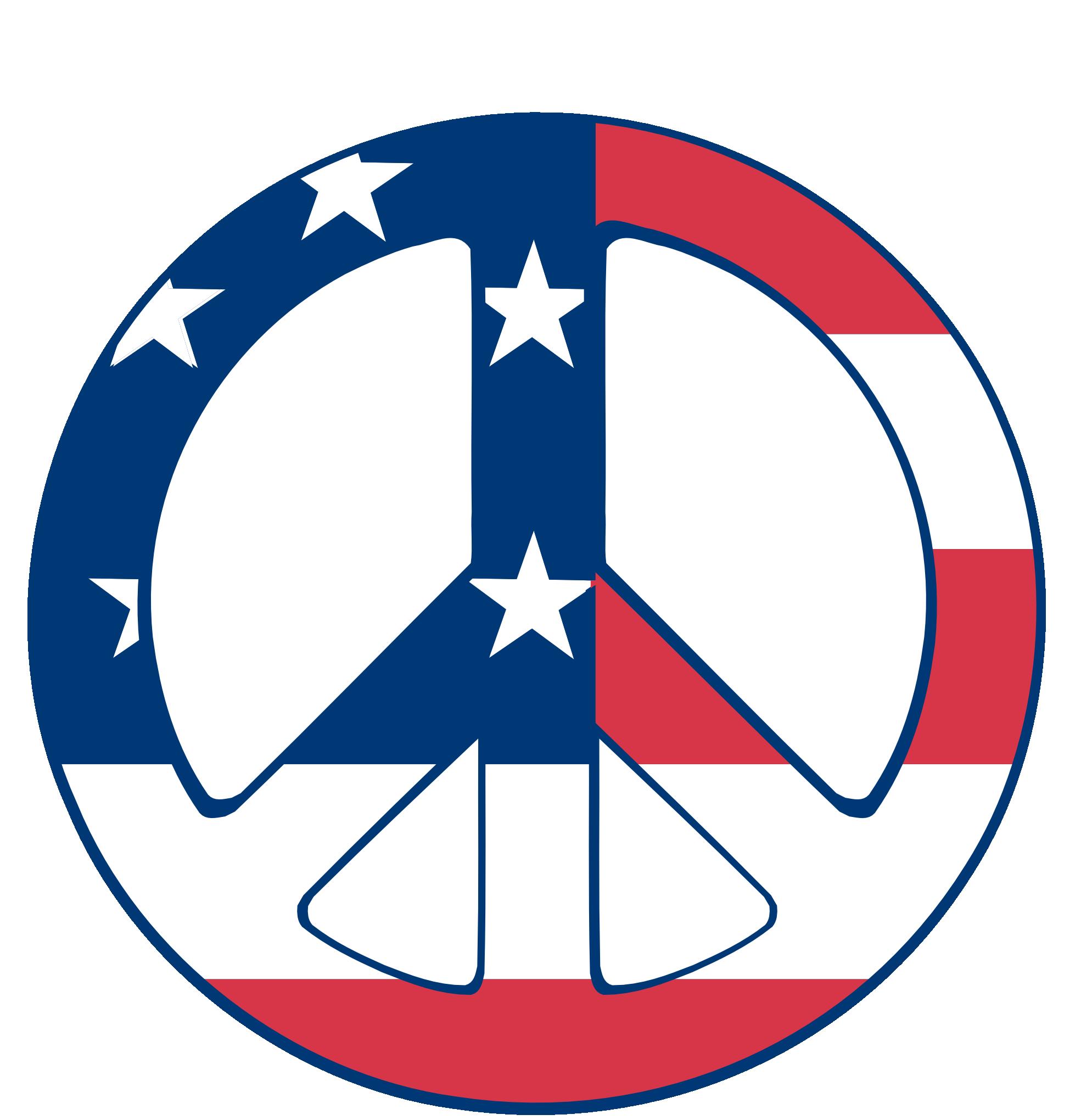 1969x2040 Peace Symbol Clipart Free Download Clip Art