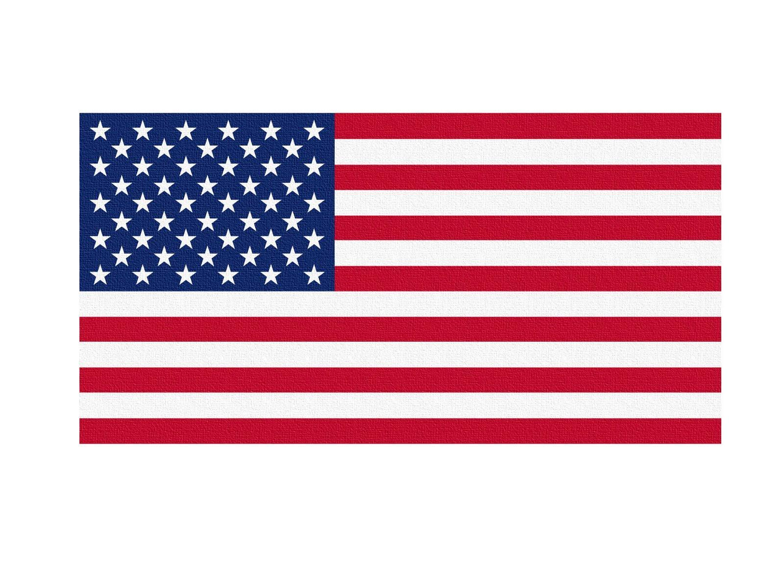 1600x1171 Best United States Flag Vector Art Images Free Vector Art