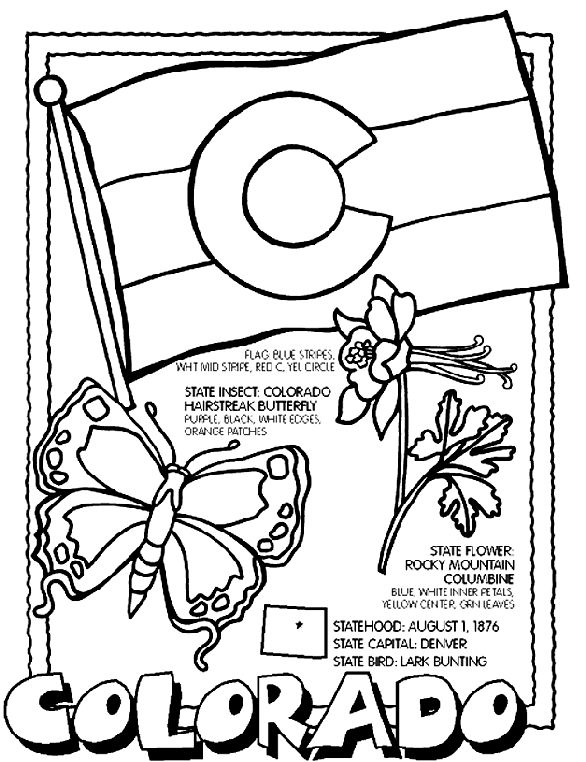 586x762 83 Best Coloring Pages