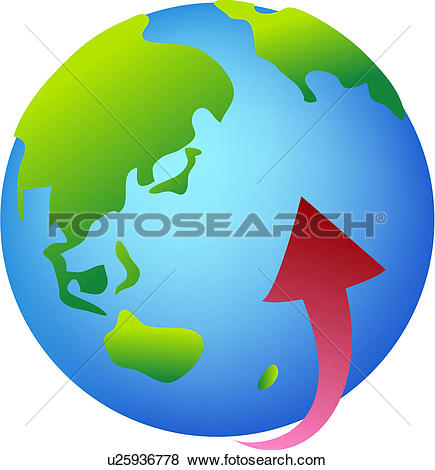 435x470 Business Globe Clipart, Explore Pictures