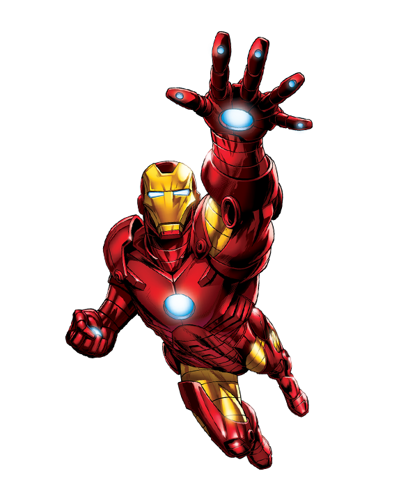 576x720 Iron Man Flying Clip Art Cliparts