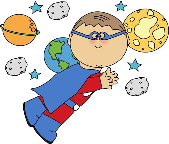 550x469 Universe Clipart School Science