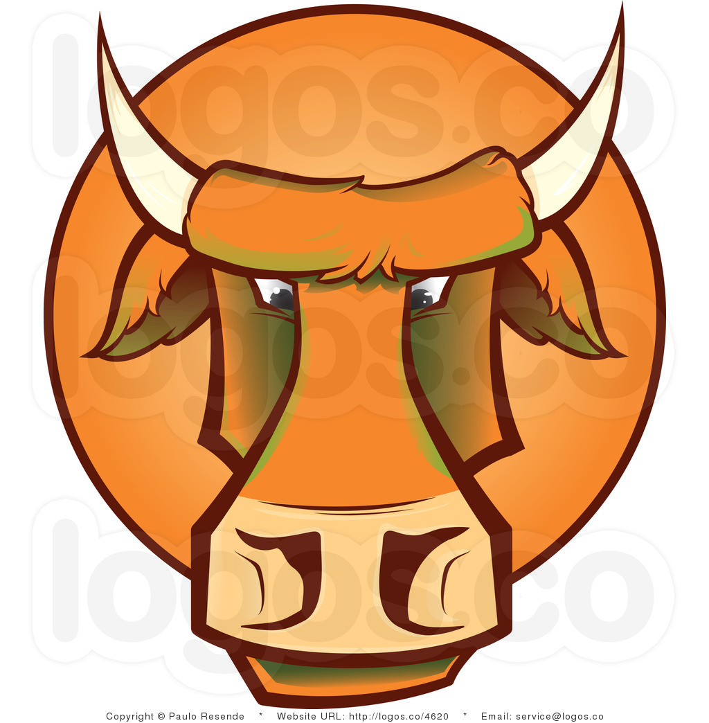 1024x1044 Beef Clipart Cow Face