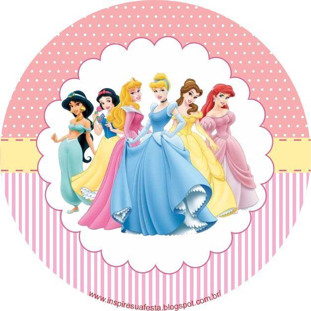 627x627 30 Best Princesas Disney Images Ideas, Birthday