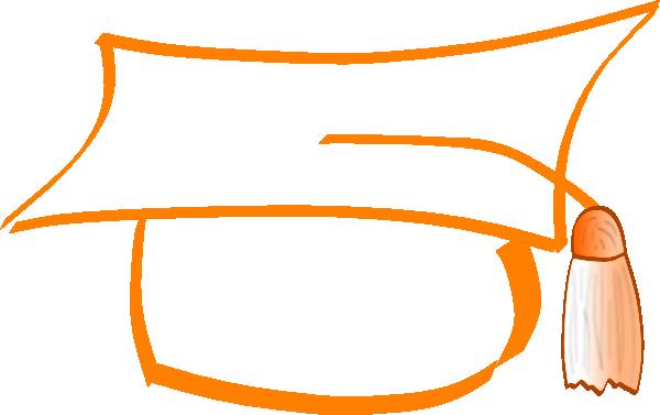 600x377 University Clip Art