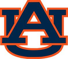 236x205 Free Auburn Football Clipart