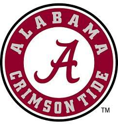 243x272 Roll Tide Clipart