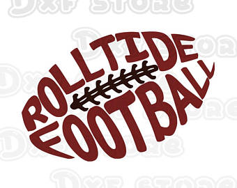 340x270 Roll Tide Svg Etsy
