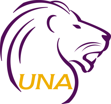 435x408 University Of North Alabama