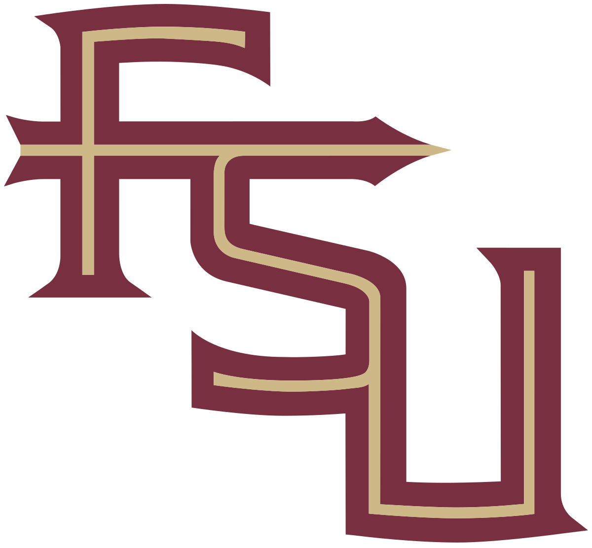 1200x1112 Florida State University Mascot Clipart Amp Florida State University