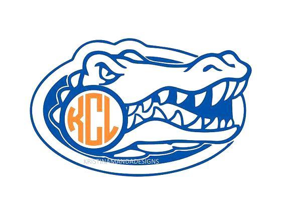 570x428 University Of Florida F Logo