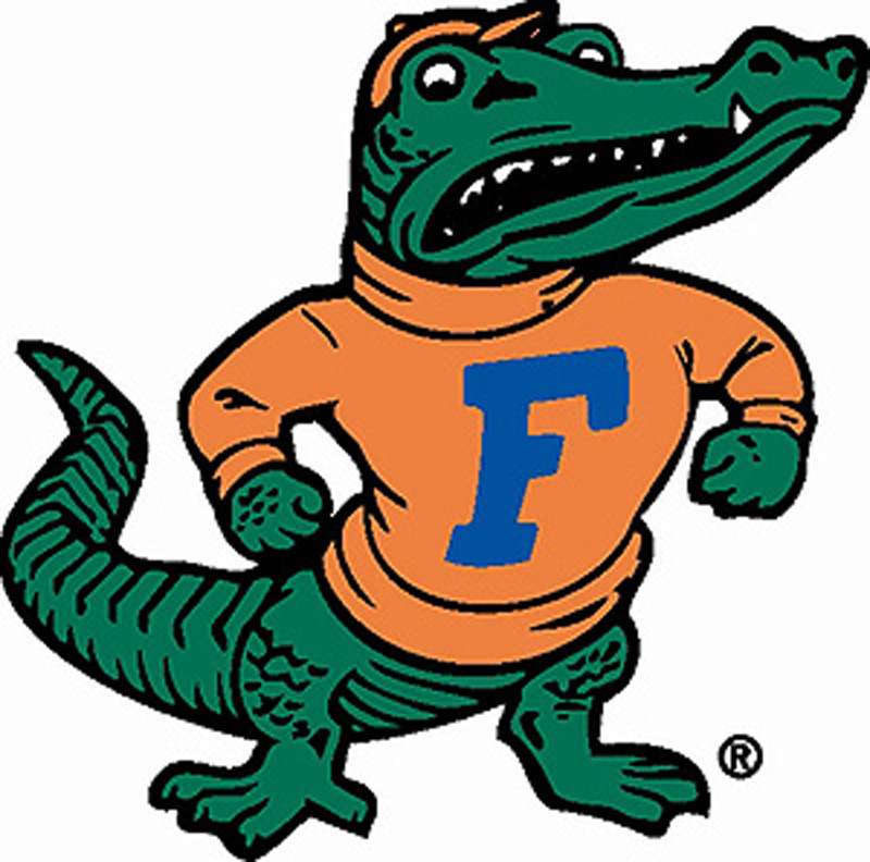 800x792 University Of Florida