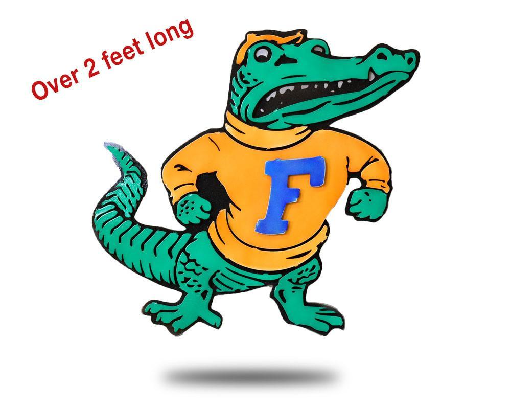 1000x800 University Of Florida