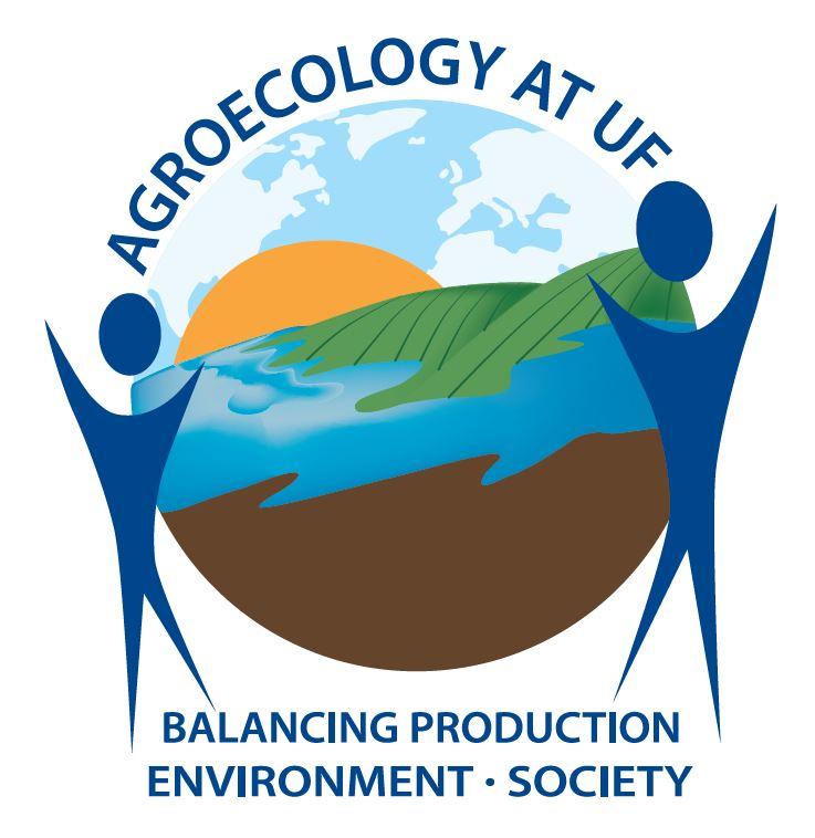 737x758 University Of Florida Agroecology