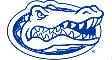 360x194 University Of Florida Logo Clip Art
