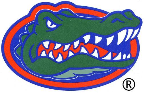 504x325 University Of Florida Clipart