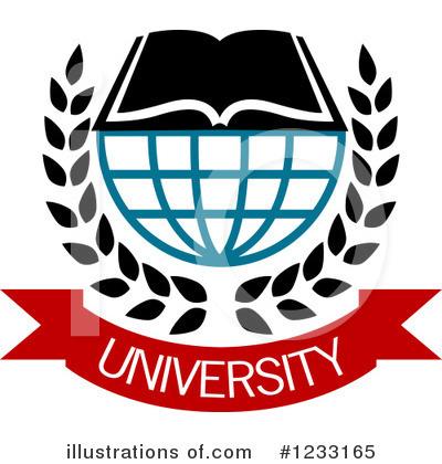 400x420 University Of Florida Clipart