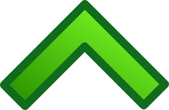 566x368 This Way Up Arrow Free Vector Download (80,750 Free Vector)