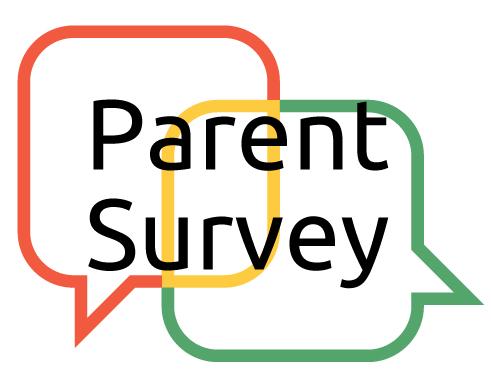 491x377 School Climate Survey