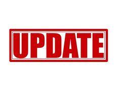 233x179 Update Clip Art Cliparts