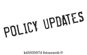 300x192 Update Policy Clip Art Illustrations. 12 Update Policy Clipart Eps