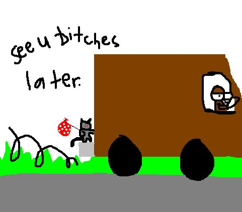 481x422 Mspaint Your Illogical Childhood Notions