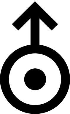236x387 Indigo Clipart Uranus
