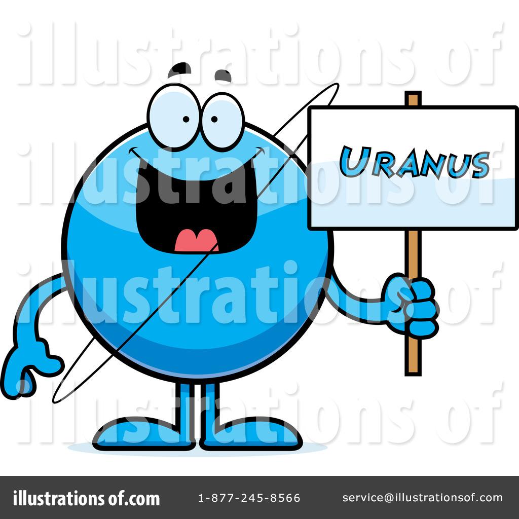 1024x1024 Uranus Clipart
