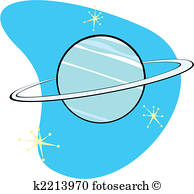 194x194 Uranus Clipart Vector Graphics. 3,385 Uranus Eps Clip Art Vector