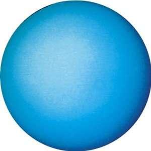 300x300 Uranus Planet Clip Art Cliparts