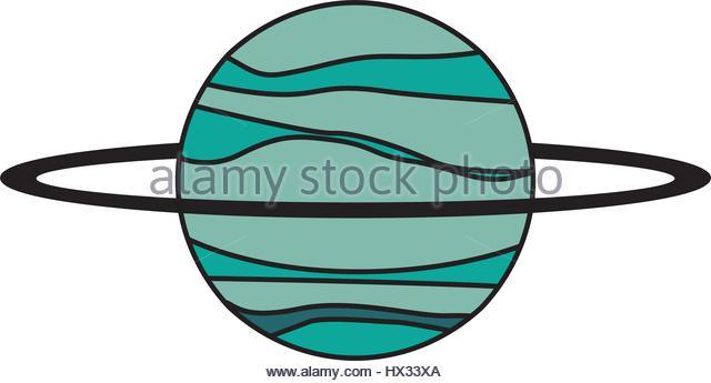 640x345 Uranus Stock Photos Amp Uranus Stock Images
