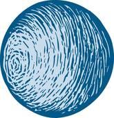 165x170 Clip Art Of Uranus Sp Uranus