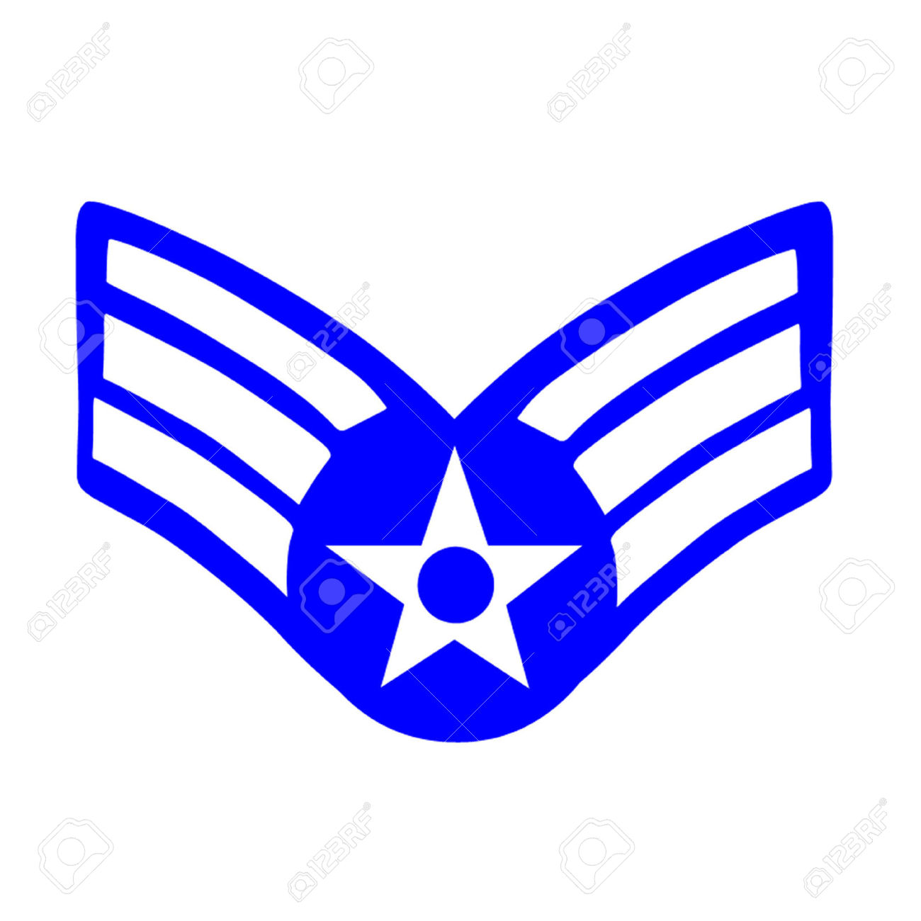 Us Air Force Clipart Free Download Best Us Air Force Clipart On