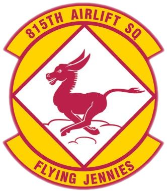332x379 The Best Air Force Reserve Ideas Air Force