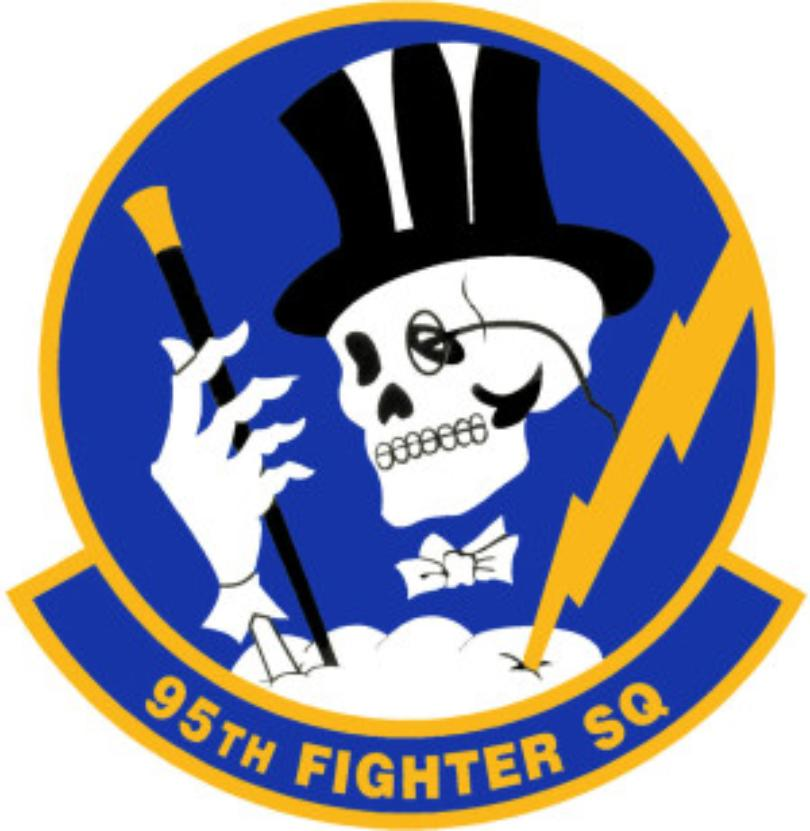 810x831 Tyndall's 95th Fighter Squadron Wins Raytheon Award As Top Fighter