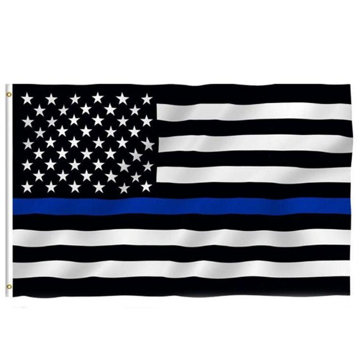 736x736 Best Police Flag Ideas Blue Line, Thin Blue