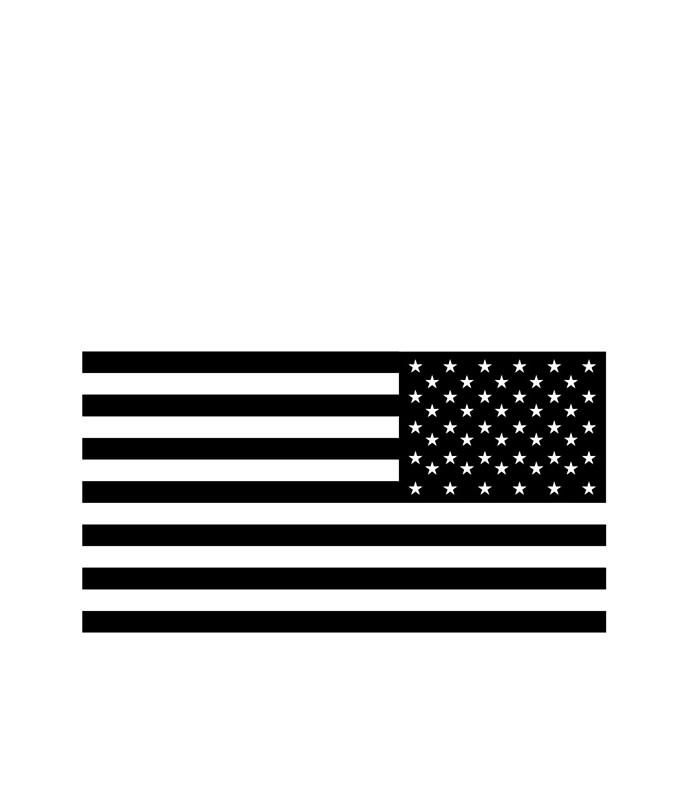 688x800 American Flag, Army, Reverse Flag, Stars Amp Stripes, Us, Usa