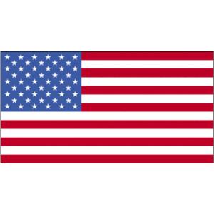 300x300 American Flag Clip Art Free