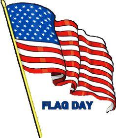 236x279 American Flag Clipart Free Usa Flag 2016 Flag Day