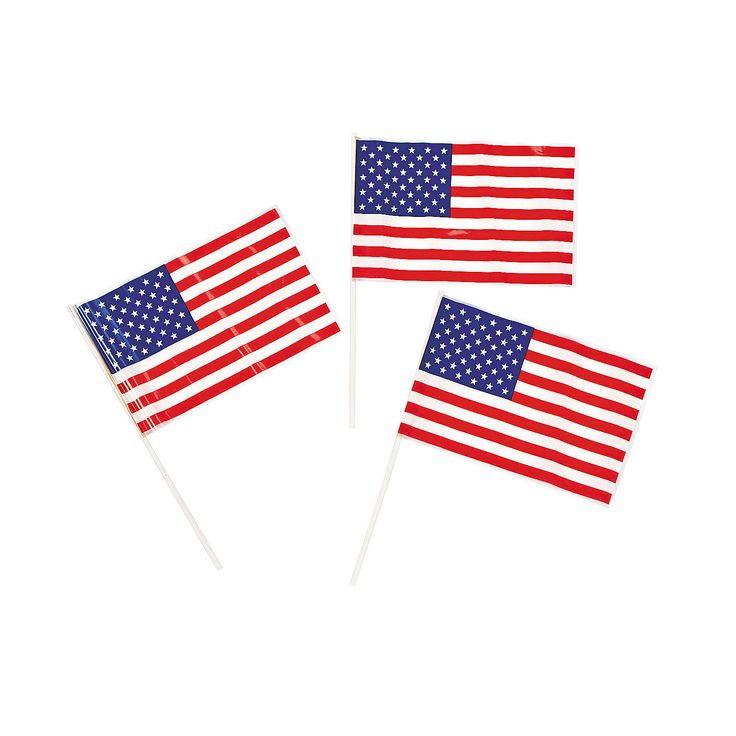 736x736 Best Small American Flags Ideas Small Flags