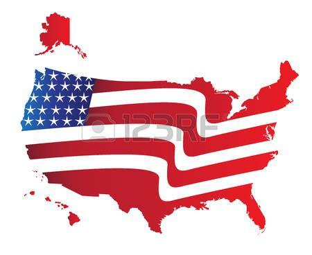 450x368 32 Best Usa Flags,emblems,eagles Images Flags, Art