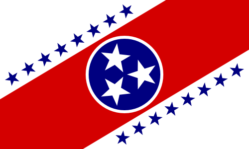 500x300 Alternate Us Flags Tennessee By Rubberduck3y6